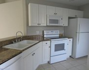 12151 Summergate CIR Unit 101, Fort Myers image