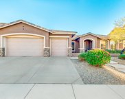 2821 W Adventure Drive, Anthem image