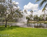 2642 Bolero Dr Unit 5-1, Naples image