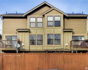 1144 N 93rd St Unit A, Seattle image