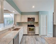 60 Carnoustie Road Unit #955, Hilton Head Island image