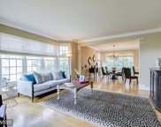 20402 RUPERT ISLAND PLACE, Sterling image