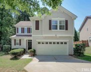 337 Apple Drupe Way, Holly Springs image