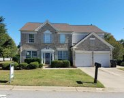 101 Bay Hill Drive, Simpsonville image