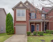 8816 Dolcetto Grv, Brentwood image