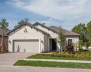 20173 Umbria Hill Drive, Tampa image