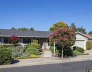 1786 Claycord Ave, Concord image