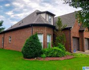 5170 Yorkshire Dr, Pinson image