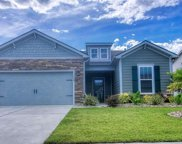 724 Culbertson Ave., Myrtle Beach image