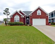 913 Waterton Avenue, Myrtle Beach image