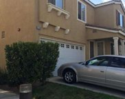 2704 TOLSTOY Place, Oxnard image