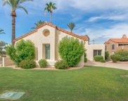 9145 N 101st Way, Scottsdale image