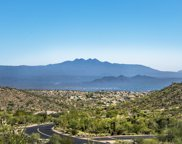 16734 N Mountain Parkway Unit #70, Fountain Hills image