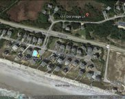 111 Old Village Lane, North Topsail Beach image