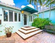 1629 NE 6th Ct, Fort Lauderdale image