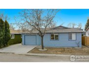 631 Countryside Dr, Fort Collins image