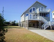 10102 S Colony South Drive, Nags Head image