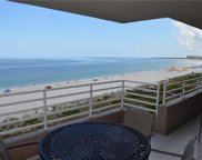 780 South Collier Blvd Unit 606, Marco Island image