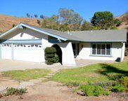 229 Channel Heights Court, Ventura image