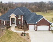 4601 Plumberry Road, Ely image