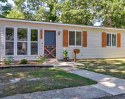 4317 Fontana Court, Central Chesapeake image