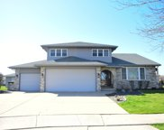 9851 Derby Court, Mokena image