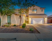 5411 W Winston Drive, Laveen image