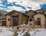 8079 Galileo Way, Littleton image