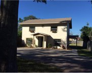 145 S Bluford Avenue, Ocoee image