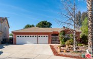 38389 BIRCH HILL Court, Murrieta image