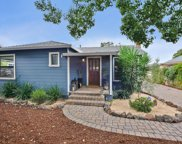 349 5th Ave, Redwood City image