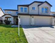 9417  Rainbow Falls Way, Elk Grove image