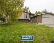 1155 Carriage Lane, Casper image