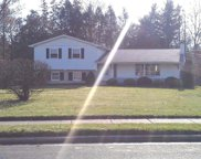 3833 Meyer Lane, Hatboro image