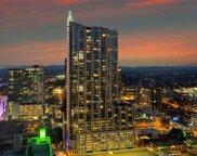 360 Nueces St Unit 1209, Austin image