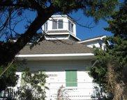 448 Jackson Circle, Ocracoke image