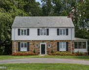 15201 ROSECROFT ROAD, Rockville image