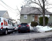 1520 88th St, North Bergen image