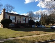 406 WILLOW HILL PLACE, Landover image
