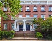 85 Olive  Street, New Haven image
