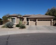 3564 E Parkview Drive, Gilbert image