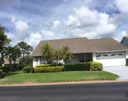 1075 NW Tuscany Drive, Saint Lucie West image