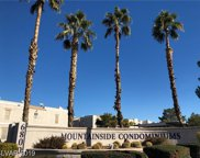 6800 LAKE MEAD Boulevard Unit #2072, Las Vegas image