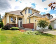 9316 190th St E, Puyallup image