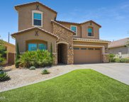 4356 S Redcliffe Drive, Gilbert image