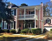 71 Beaufain Ct., Pawleys Island image