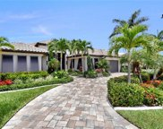 3620 Surfside BLVD, Cape Coral image