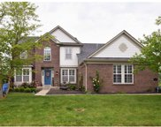 18967 Mill Grove  Drive, Noblesville image