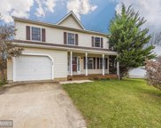 8 WALNUT POND COURT, Middletown image
