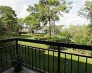 1901 Marina Isle Way Unit #205, Jupiter image
